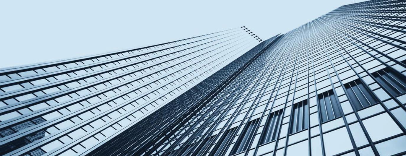 Aluminium – Revolutionising Modern Architecture